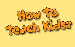 -чего-начать-преподавать-английский-детям Как преподавать иностранные языки детям