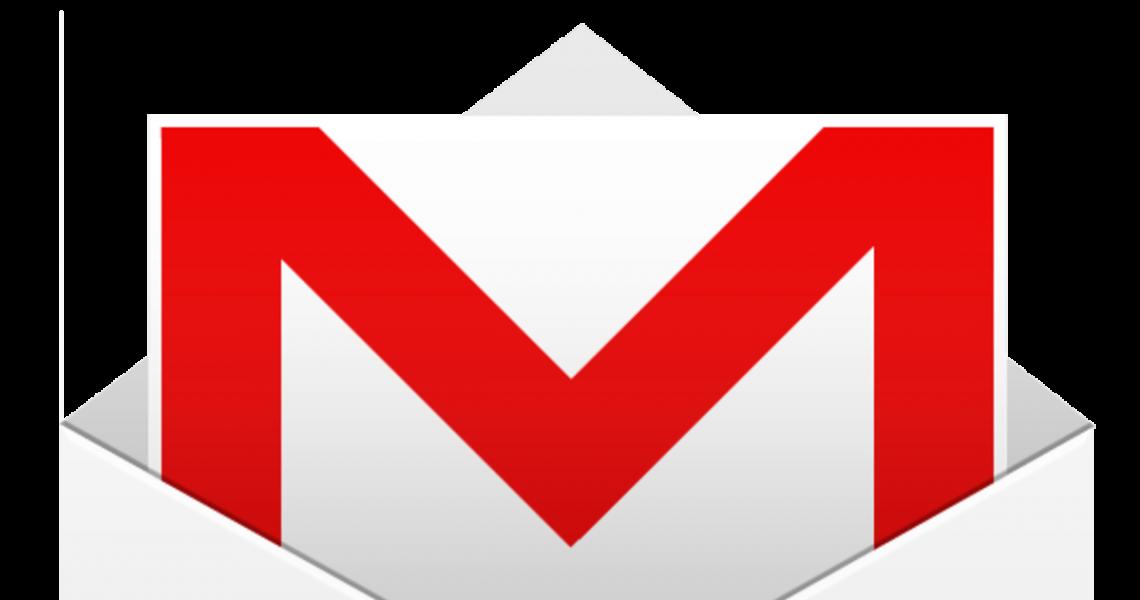 Формальные выражения для электронной почты