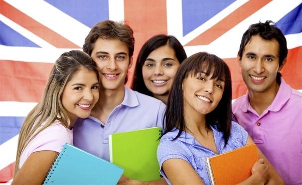 2 Английский язык для детей и взрослых