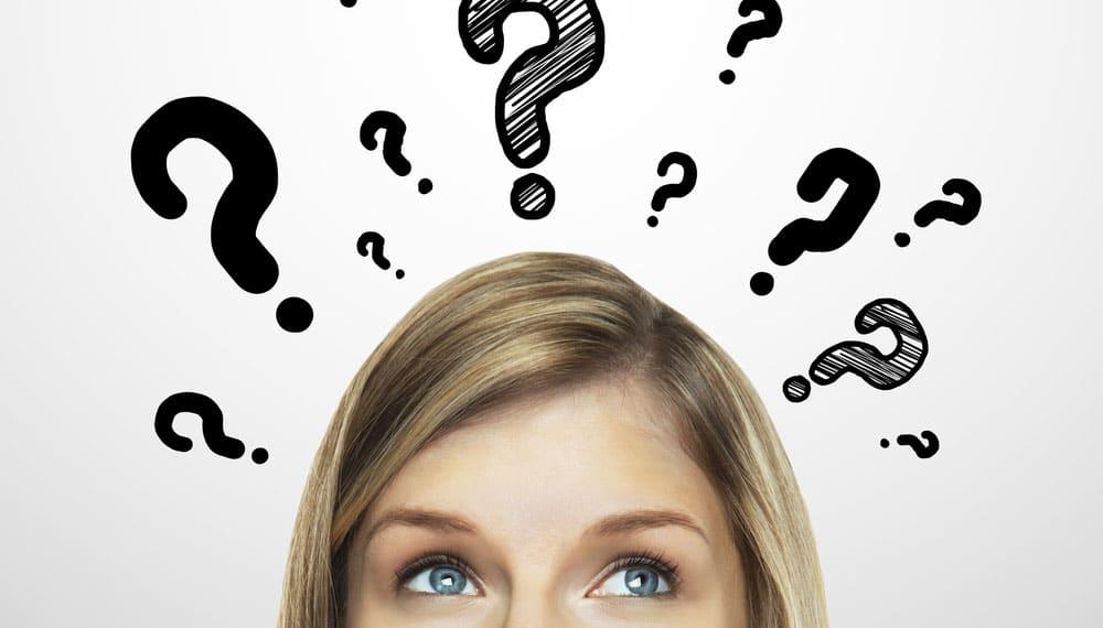 Альтернативные способы вежливого согласия или отказа