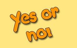 -согласия-и-отказа-на-английскмо Альтернативные способы вежливого согласия или отказа