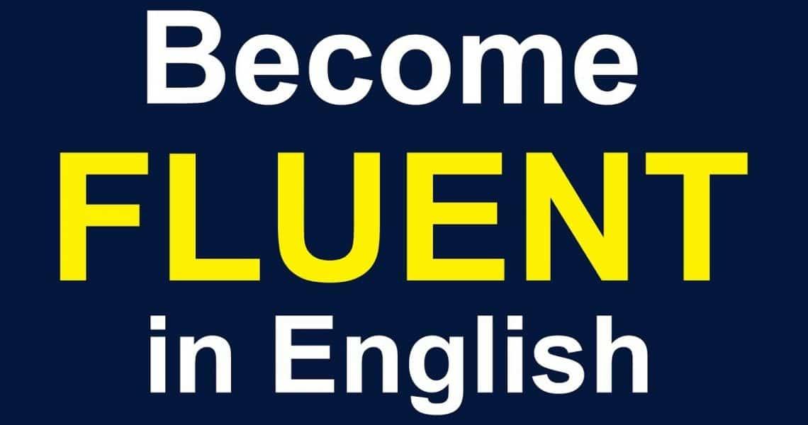 Как научиться свободно говорить и понимать на английском