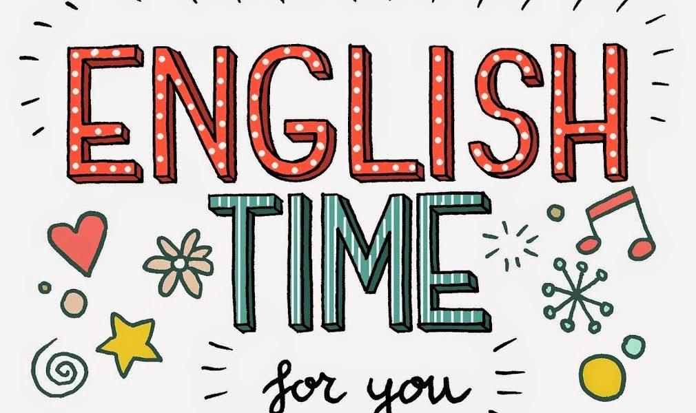 Нестандартное руководство по английскому языку