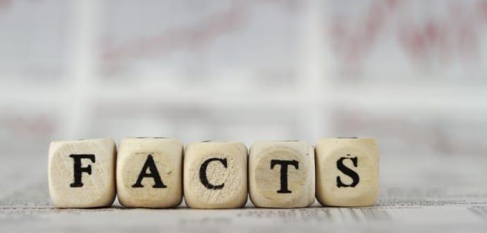 Семь фактов об английском языке