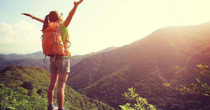 5 главных советов о путешествии