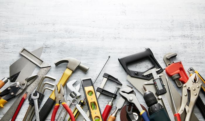 5 инструментов для английского языка