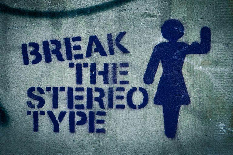7 глупых стереотипов об английском языке