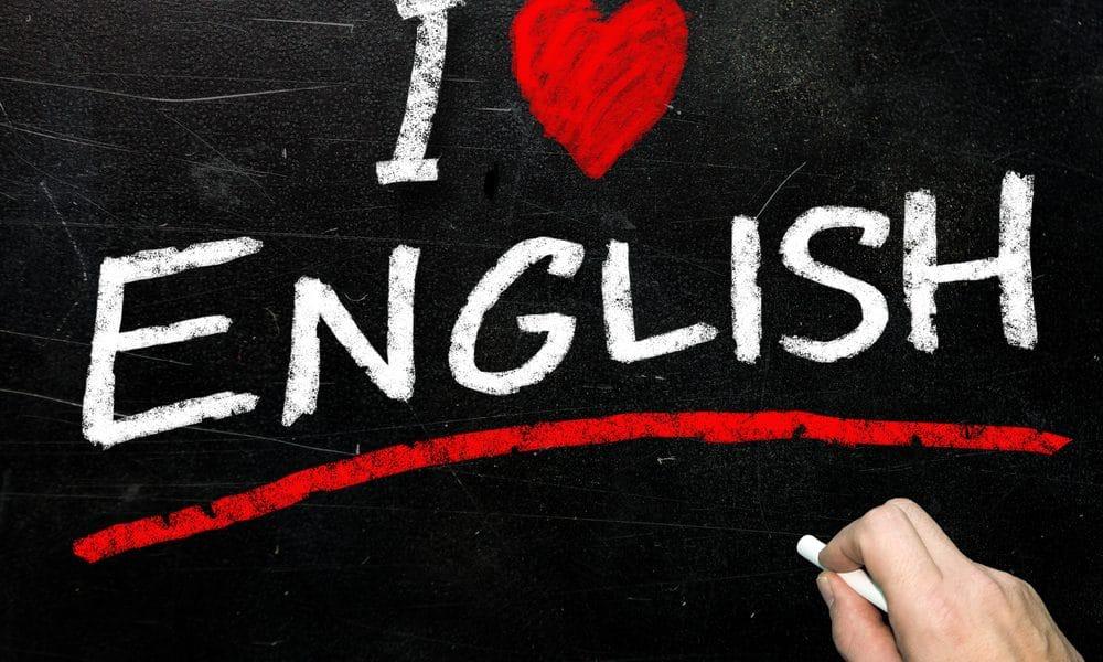 Как английский язык может уберечь вас от проблем