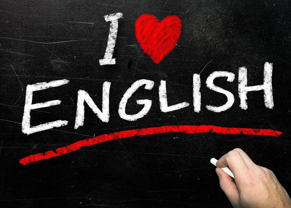 Открытки я люблю английский, телефон страз