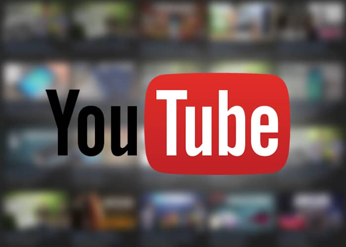 11 лучших роликов об английском языке на YouTube
