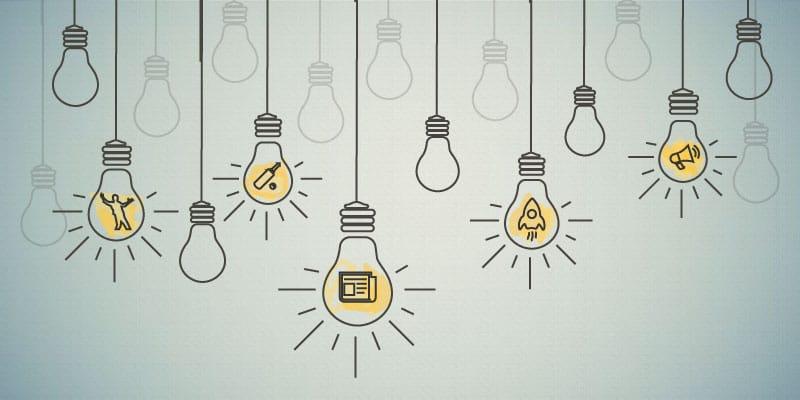 20 свежих идей для английского языка
