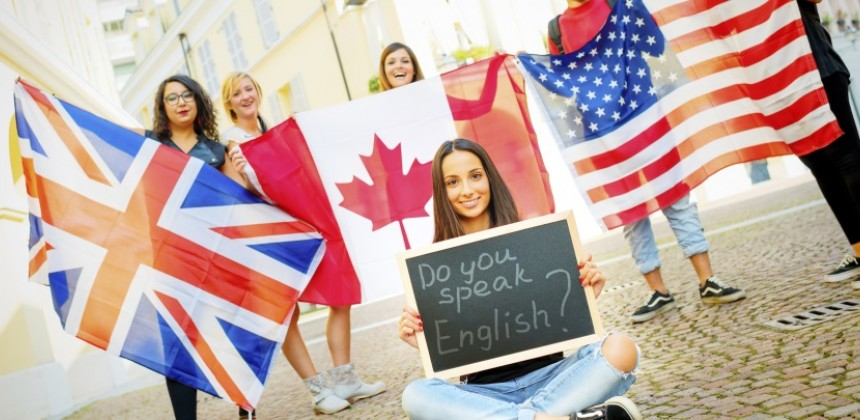 -с-носителем-языка. Как учить английский по скайпу?