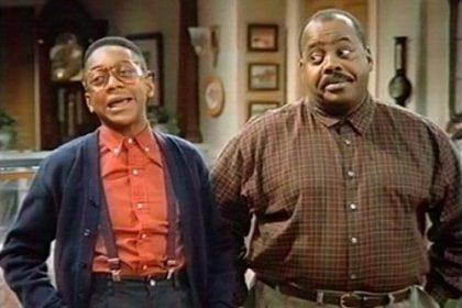 Family-Matters-1989-1999-420x280 10 лучших сериалов 90-х для изучающих английский