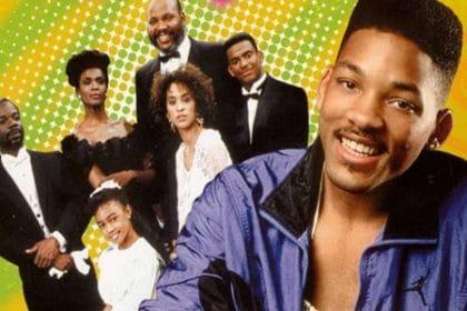 The-Fresh-Prince-of-Bel-air-1990-1996-420x280 10 лучших сериалов 90-х для изучающих английский