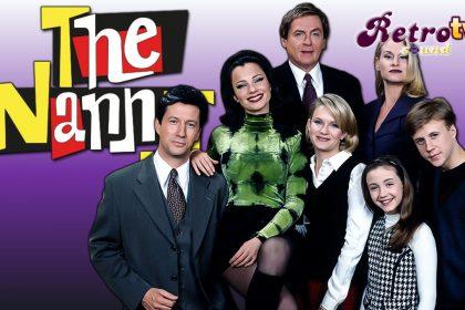 The-Nanny-1993-1999-420x280 10 лучших сериалов 90-х для изучающих английский