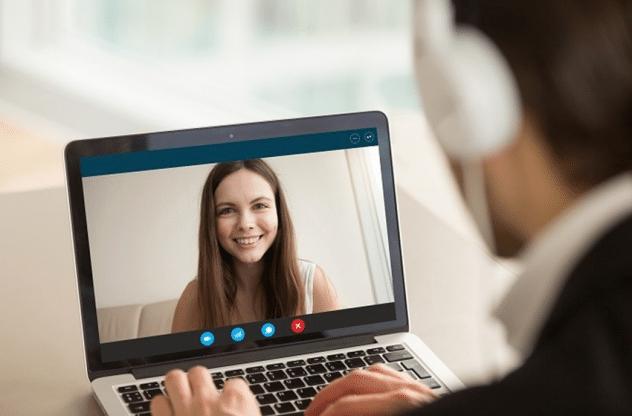 -английский-онлайн-632x416 Изучаем иностранный язык онлайн