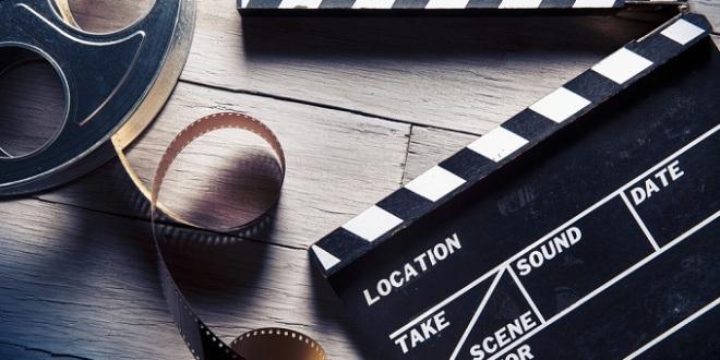 изучение английского по фильмам полное руководство