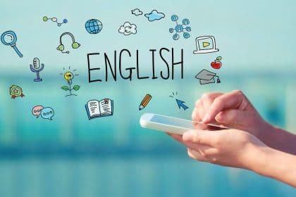 -выучить-английский-если-все-забыл-420x280 Как заговорить на английском, если учил давно и все забыл