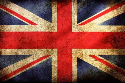 -британского-флага-420x280 История британского флага