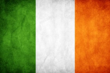 -ирландии-420x280 История британского флага