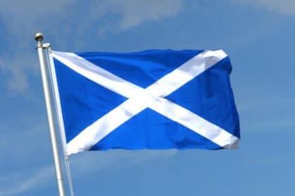 -шотландии-420x280 История британского флага