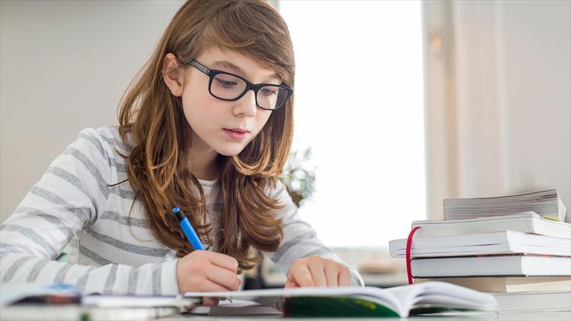 С чего начать изучение английского самостоятельно
