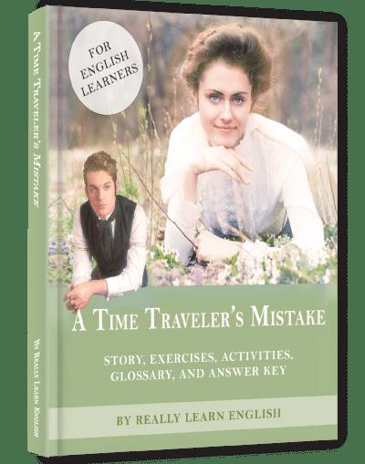 A-Time-Travelers-Mistake_1024x1024 Каталог материлов для студентов и преподавателей английского языка