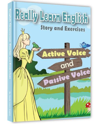 Active_Voice_and_Passive_Voice_1024x1024 Каталог материлов для студентов и преподавателей английского языка