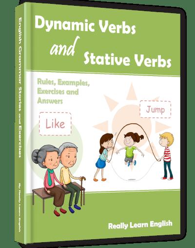 Dynamic-Verbs-and-Stative-Verbs_1024x1024 Каталог материлов для студентов и преподавателей английского языка