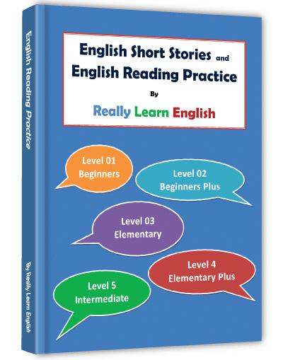 English-Reading-Practice_1024x1024 Каталог материлов для студентов и преподавателей английского языка