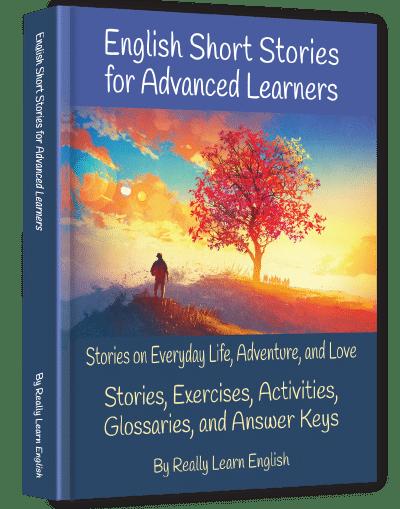 English-Short-Stories-for-Advanced-Learners_1024x1024 Каталог материлов для студентов и преподавателей английского языка