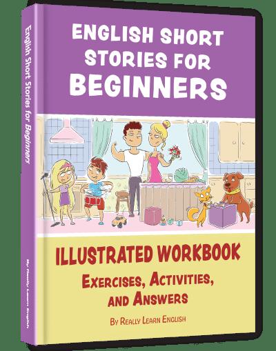 English-Short-Stories-for-Beginners-Workbook-2_1024x1024 Каталог материлов для студентов и преподавателей английского языка