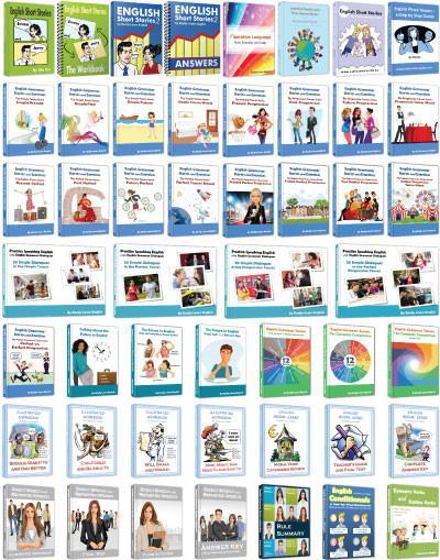 FEST-Fun-Effective-and-Simple-Teaching_1024x1024-1 Каталог материлов для студентов и преподавателей английского языка