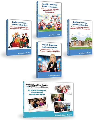 Perfect-Progressive-Tenses-Package-Vertical_1024x1024 Каталог материлов для студентов и преподавателей английского языка