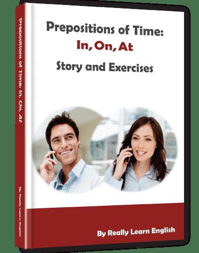Prepositions-of-Time_1024x1024 Каталог материлов для студентов и преподавателей английского языка