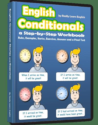 english-conditionals_1024x1024 Каталог материлов для студентов и преподавателей английского языка