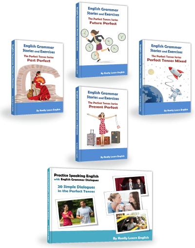 english-grammar-book-story-book-rules-exercises-conversation-dialogues-perfect-tenses_1024x1024 Каталог материлов для студентов и преподавателей английского языка