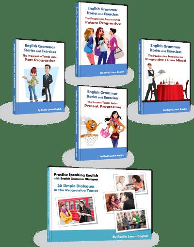 english-grammar-book-story-book-rules-exercises-conversation-dialogues-progressive-continuous_1024x1024 Каталог материлов для студентов и преподавателей английского языка