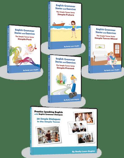 english-grammar-book-story-book-rules-exercises-conversation-dialogues_1024x1024 Каталог материлов для студентов и преподавателей английского языка
