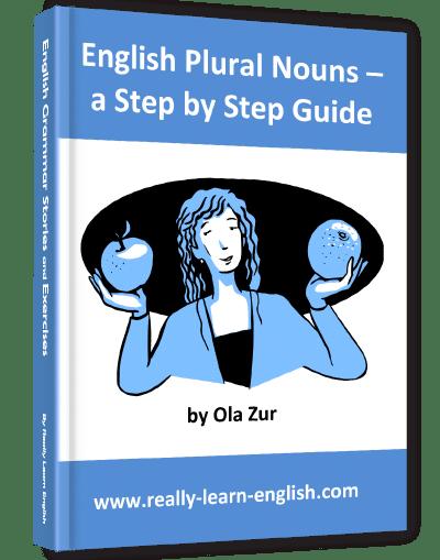 english-plural-nouns_1024x1024 Каталог материлов для студентов и преподавателей английского языка
