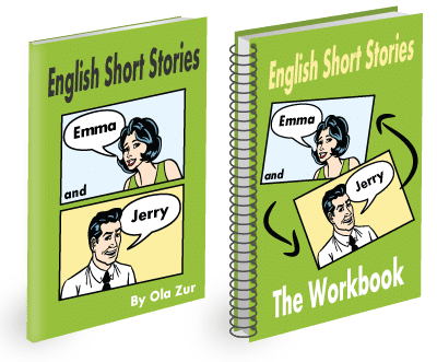 english-short-stories-book-and-workbook-english-lessons-for-beginners_1024x1024-2 Лучшее предложение: все обучающие материалы каталога + Бонусы