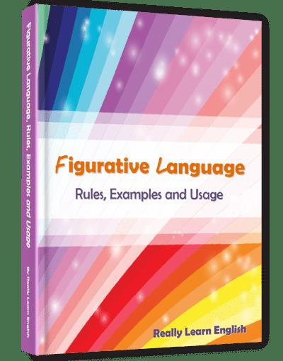 figurative-language_1024x1024 Каталог материлов для студентов и преподавателей английского языка