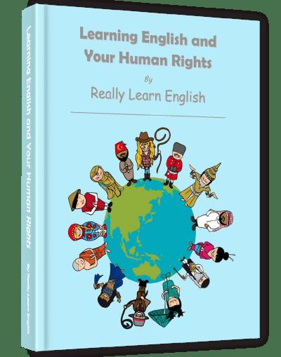 human-rights_1024x1024 Каталог материлов для студентов и преподавателей английского языка