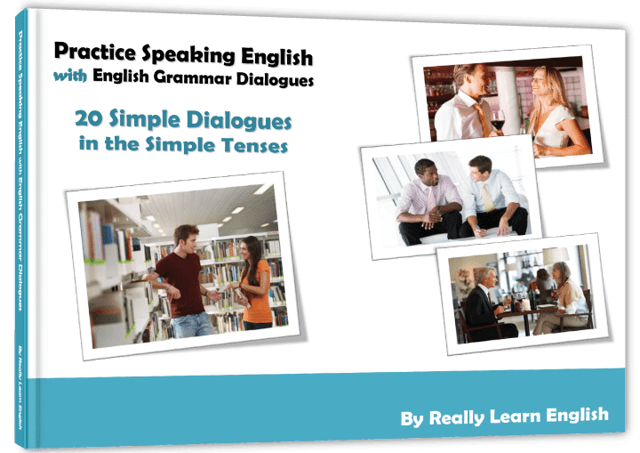 practice-speaking-english-with-english-grammar-dialogues-simple-tenses-conversations_1024x1024_6d49dd2f-83cc-4d3d-af08-81fdf3c32836_1024x1024 Simple Tenses: короткие истории и упражнения для практики