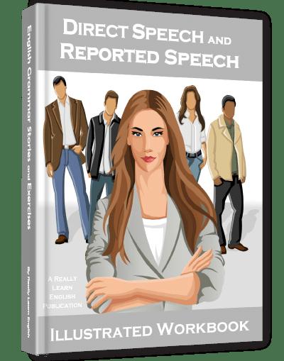 reported-speech-workbook_1024x1024 Каталог материлов для студентов и преподавателей английского языка