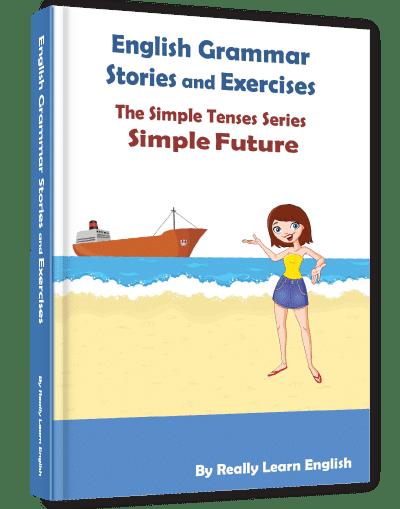 simple-future-tense-stories-and-exercises_1024x1024_a4fe8113-649e-4eb7-a981-f5486144d263_1024x1024 Каталог материлов для студентов и преподавателей английского языка