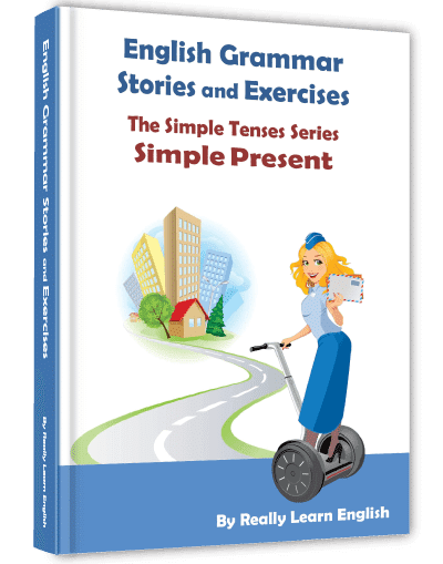 simple-present-tense-stories-and-exercises_1024x1024_17e9108f-d4b5-49ef-9231-7762ff2448c7_1024x1024 Simple Tenses: короткие истории и упражнения для практики