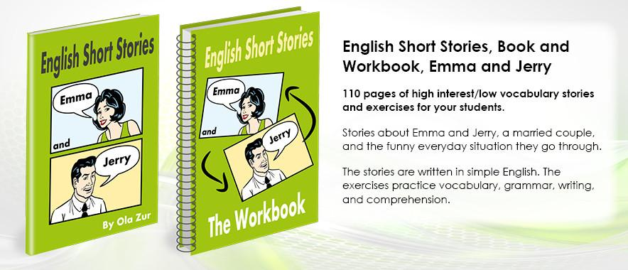 english 2 ap short story 2-1 these essays compound the weaknesses of the essays in the 4-3 score range they may feature they may feature persistent misreading of the passage or be unacceptably brief.