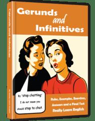 -и-инфинитив-книга Лучшее предложение: все обучающие материалы каталога + Бонусы