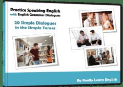 -для-развития-простых-времен-в-английском Полный комплект: правила и упражнения для практики всех английских времен